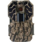 Stealth Cam G26FX 12.0 MP Infrared Game Camera