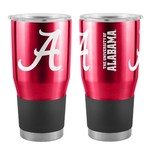 Boelter Brands University of Alabama GMD Ultra TMX6 30 oz. Tumbler - view number 1