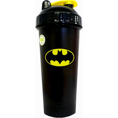 PerfectShaker Batman 28 oz. Shaker