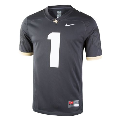 Central Florida Jerseys