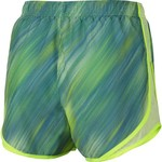 Nike Women's Dry Tempo Running Short - view number 2