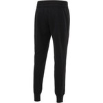 BCG Women's Heather Group Lifestyle Burnout Jogger Pant - view number 2