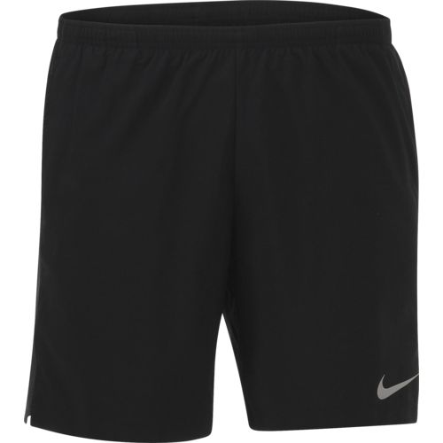 Nike Men's Flex Challenger Running Short