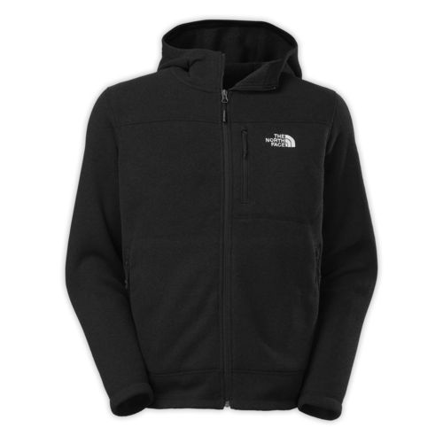 The North Face® Men's Gordon Lyons Hoodie