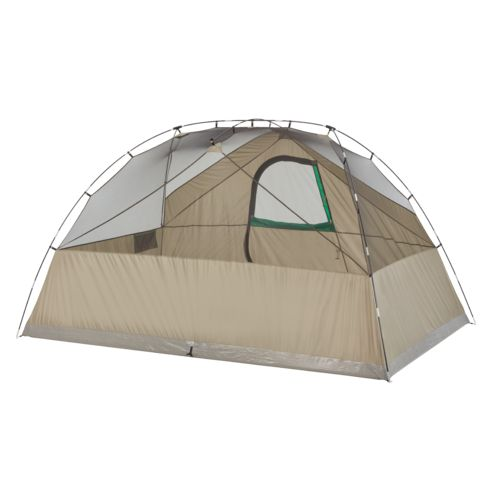 Magellan Outdoors Shade Creek 6 Person Tent - view number 4