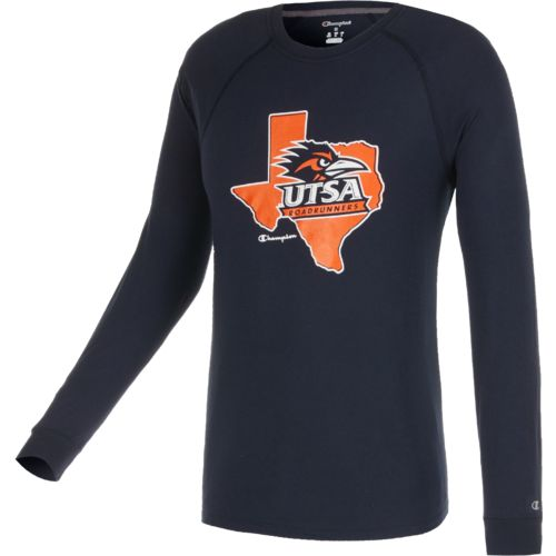 Champion™ Men's University of Texas at San Antonio Long Sleeve T-shirt