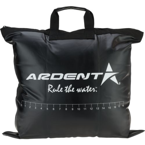 Ardent™ Tournament Weigh-In Bag - view number 1