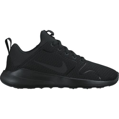 Nike Boys' Kaishi 2.0 Running Shoes