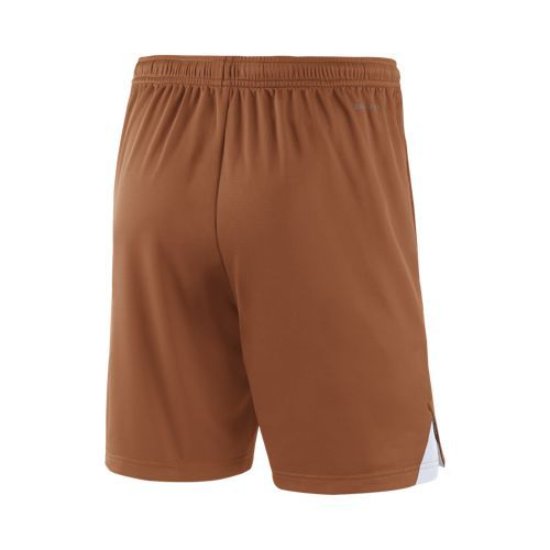 Nike™ Men's University of Texas Knit Short - view number 2