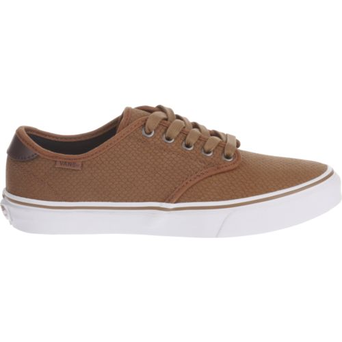 Vans Women's Camden DX Shoes