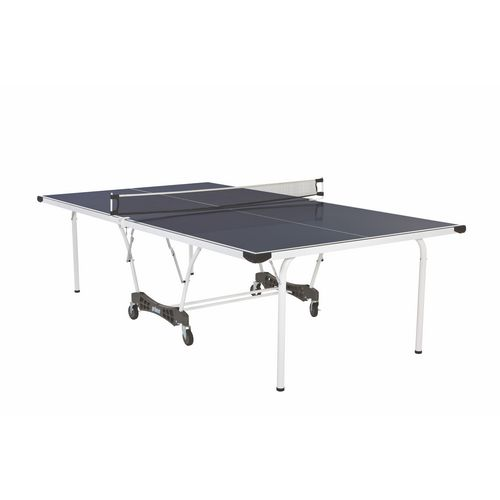 Prince Element Outdoor Table Tennis Table