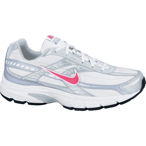 Display product reviews for Nike Women's Initiator Running Shoes
