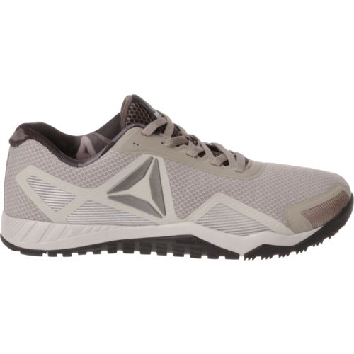 Display product reviews for Reebok Men's ROS Workout TR 2.0 Training Shoes
