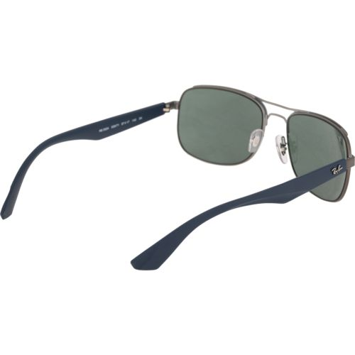 Ray-Ban RB3524 Sunglasses - view number 2
