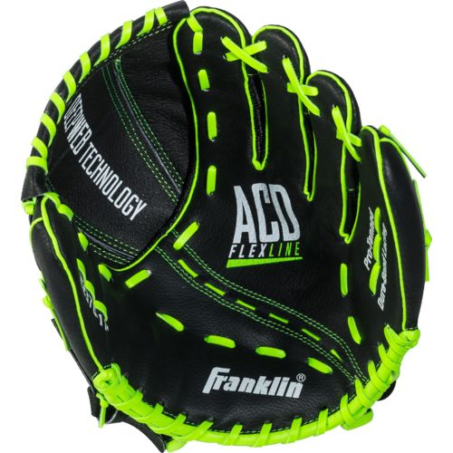 Franklin Youth ACD Flexline 10