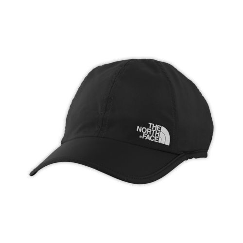 The North Face Women's Breakaway Hat