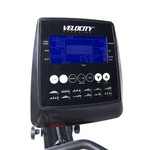 Velocity Exercise Motion Series Rower - view number 4