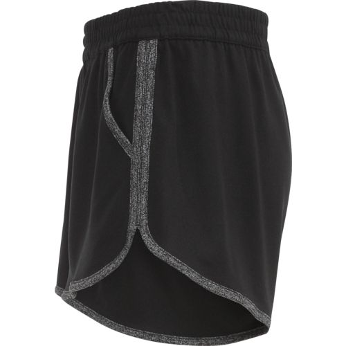 Under Armour Women's Tech Twist Training Short - view number 5