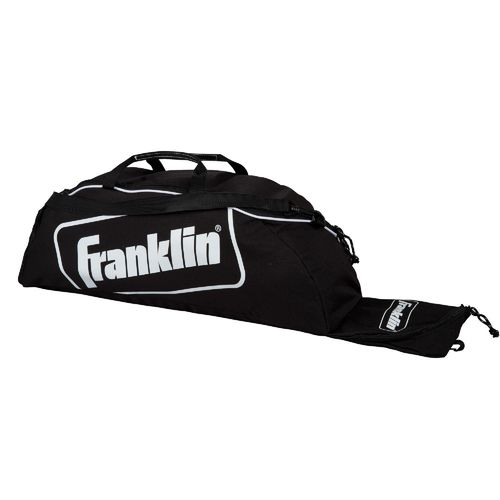 Franklin Kids' Junior Equipment Bag - view number 1