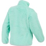 Steve Madden Girls' Fleece Jacket - view number 3