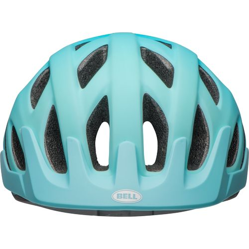 Bell Women's Passage Bicycle Helmet - view number 3