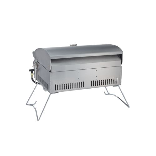 Outdoor Gourmet 2-Burner Gas Portable Grill - view number 4