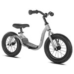 KaZAM Kids' V2A Balance Bicycle - view number 1