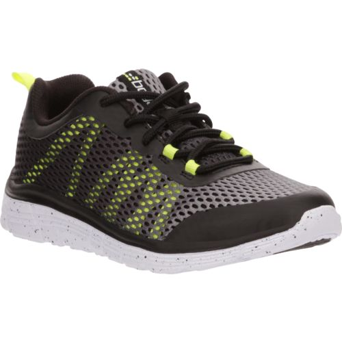 BCG Boys' Contender Running Shoes - view number 2