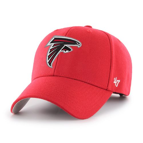 '47 Men's Atlanta Falcons Super Bowl LI Bound MVP ID Cap
