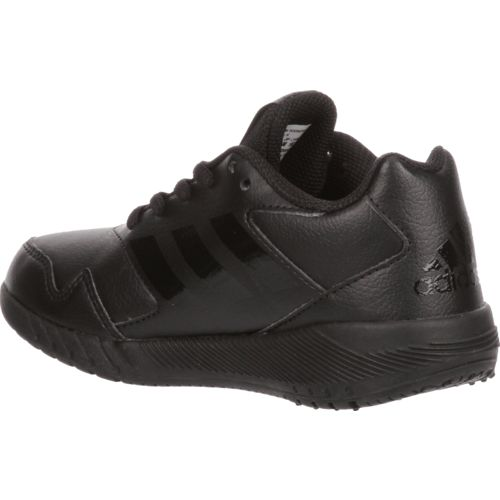 adidas Kids' AltaRun K Running Shoes - view number 3