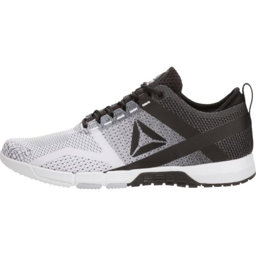 Reebok Women's CrossFit Grace Training Shoes - view number 1