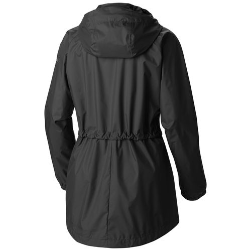 Columbia Sportswear Women's Arcadia Casual Jacket - view number 2