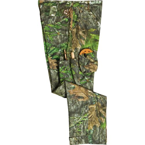 Ol' Tom Men's Dura-Lite Technical Turkey Pant - view number 1