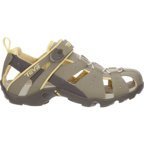 Display product reviews for Teva® Women's Deacon Sandals