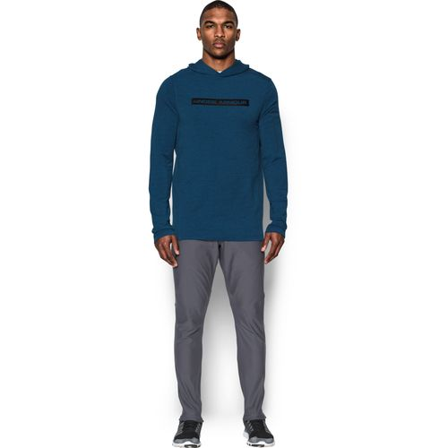 Under Armour Men's UA Tech Terry Hoodie