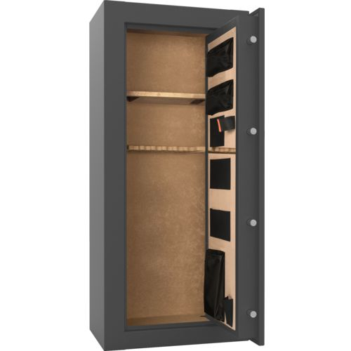 Display product reviews for Cannon Safe Valley Forge Series 24-Gun Safe