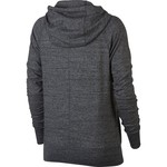 Nike Women's Gym Vintage Full Zip Hoodie - view number 2
