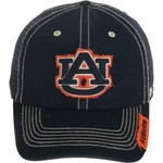 '47 Auburn University Turner Clean Up Cap - view number 1