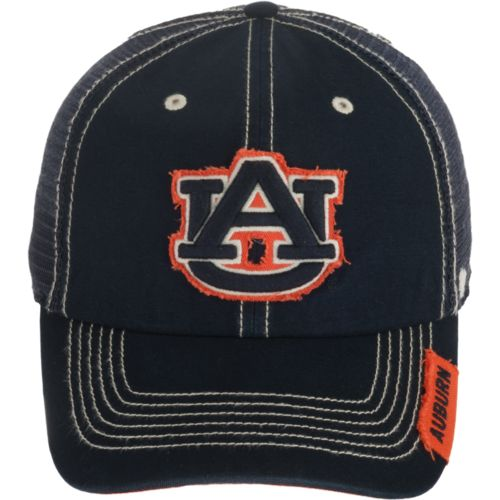 '47 Auburn University Turner Clean Up Cap