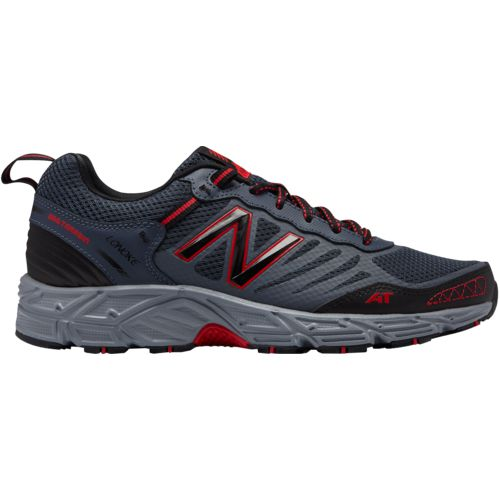 new balance shoes hurt my feet