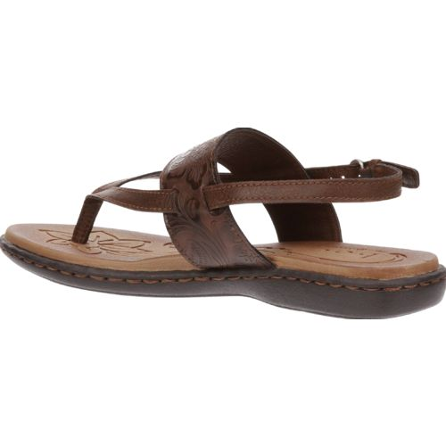B.O.C. Women's Sharin Thong Sandals - view number 3