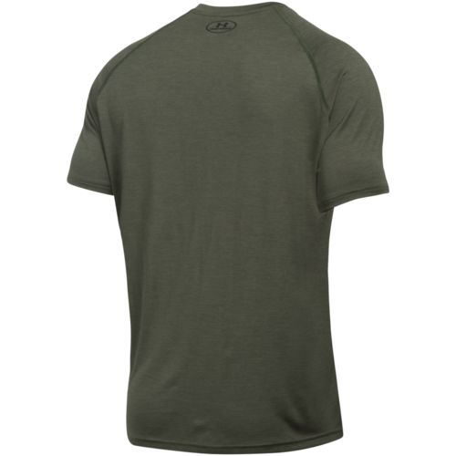 a0907a9396a under armour short sleeve cheap   OFF39% The Largest Catalog Discounts