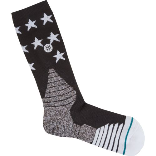 Stance Men's Liberated Socks - view number 3