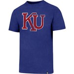 '47 University of Kansas Knockaround Club T-shirt - view number 1