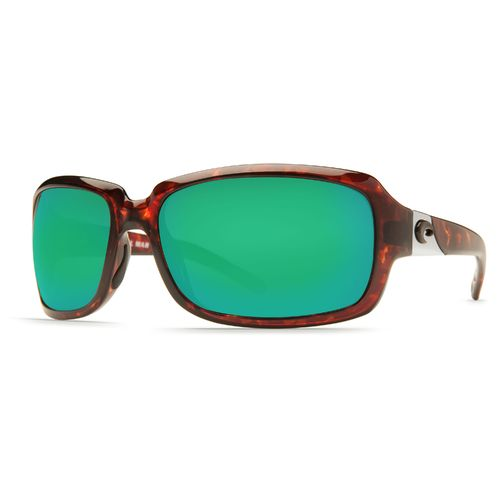 Costa Del Mar Women's Isabela Sunglasses - view number 1