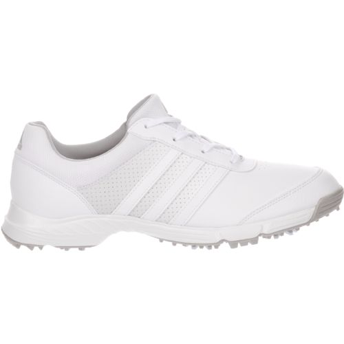 adidas Women's Tech Response Golf Shoes - view number 1