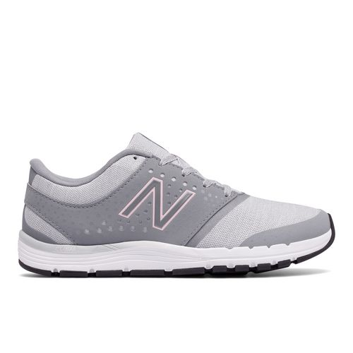 Display product reviews for New Balance Women's 577 Training Shoes