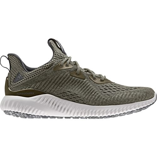 adidas Women's alphabounce Engineered Mesh Running Shoes