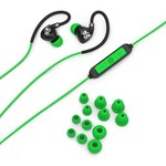 JLab Audio Fit 2.0 Bluetooth Sport Earbuds - view number 2