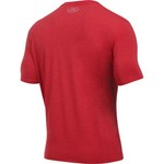 Under Armour Men's QT Football Branded T-shirt - view number 2